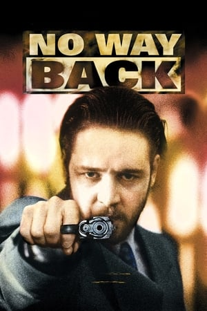 No Way Back 1995 Full Movie Subtitle Indonesia