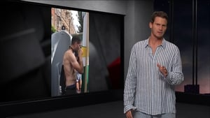 Tosh.0 Season 10 :Episode 16  Crying Mukbanger