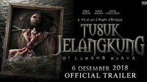 Tusuk Jelangkung (2018)