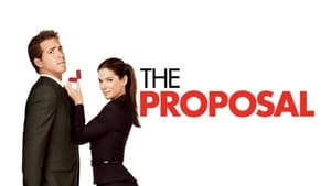 Teklif – The Proposal 2009 izle
