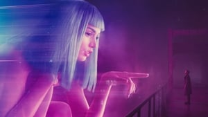 Descargar Blade Runner 2049 por torrent