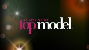 Imagem da serie Asias Next Top Model