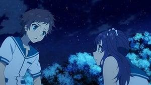Nagi no Asukara sezonul 1 episodul 12