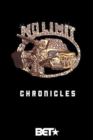 No Limit Chronicles – Season 1