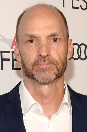 Brian Stepanek isGorg Commander / Father / Boov (voice)