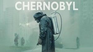 poster Chernobyl