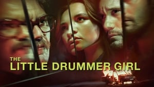 The Little Drummer Girl picture