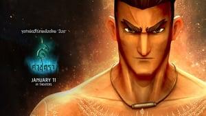 The Legend of Muay Thai 9 Satra 2018