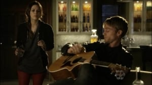 Hart of Dixie Season 1 Episode 16