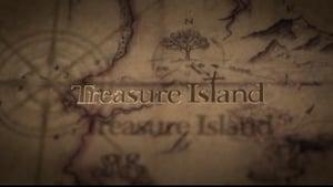 A Ilha do Tesouro Dublado Online