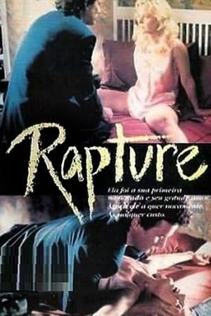Rapture-Michael Ontkean