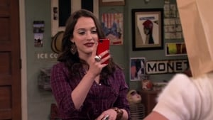 2 Broke Girls: 3×2