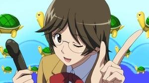 Seitokai Yakuindomo: Season 2 Episode 4