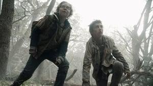 Fear the Walking Dead Temporada 5 Episodio 1