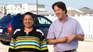 Eastbound & Down: Season 3 Episode 3