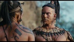 Watch Apocalypto -HD Movie Download