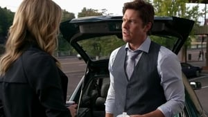 Online The Librarians Temporada 2 Episodio 6 ver episodio online Y el contrato infernal