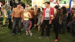 Liv and Maddie: 2×23