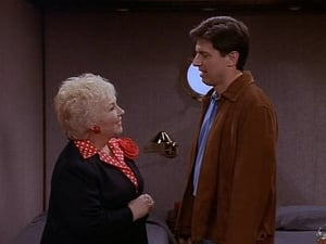 Everybody Loves Raymond: S03E17