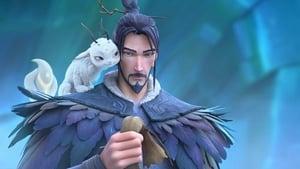 Jiang Ziya (姜子牙) (2020)
