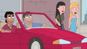 Seth MacFarlane's Cavalcade of Cartoon Comedy Season 1 Episode 33