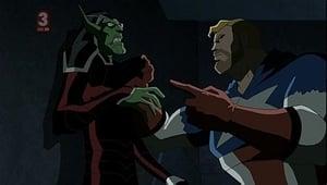 Os Vingadores: Os Maiores Heróis da Terra: 2×10