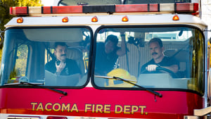 Tacoma FD: Season 3 Episode 1