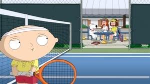 Family Guy: 14×13