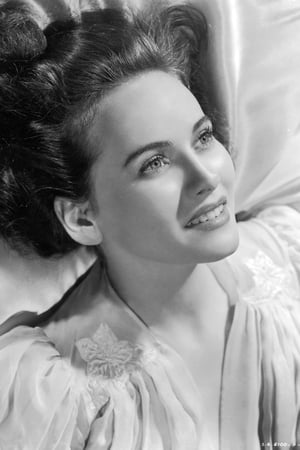 Películas Torrent de Teresa Wright