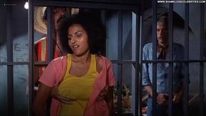 The Big Bird Cage 1972