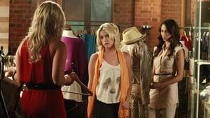 Pretty Little Liars Season 3 Episode 11