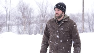 The Captive Full Movie