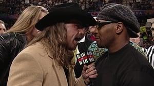 WWE Raw Season 6 : RAW is WAR 249