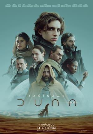 Duna (2021)