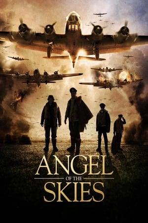 Les Anges du ciel