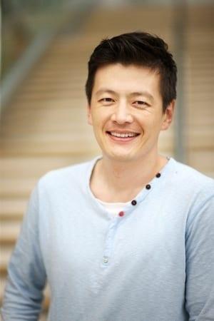 Jung Chan isHong In-Pyo