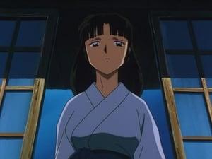 InuYasha: Temporada 1 Episodio 65