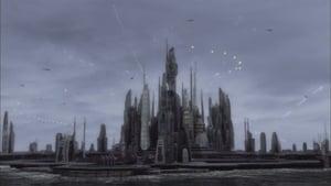 Stargate Atlantis 1×20