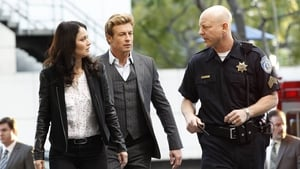The Mentalist: 5 Staffel 16 Folge