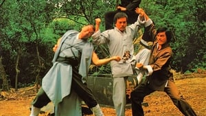 Shaolin Iron Finger