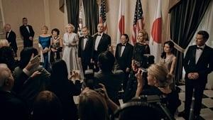 Madam Secretary: 4 Staffel 11 Folge