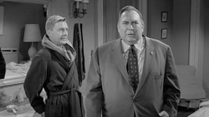 The Twilight Zone - Escape Clause Wiki Reviews
