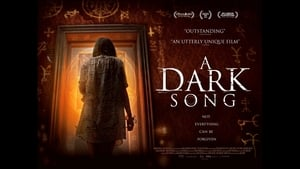 Film A Dark Song 2016