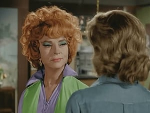 Bewitched: 1×4
