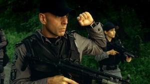 Снайперисти: 1×7