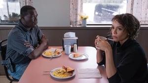 The Girlfriend Experience Season 2 Episode 8