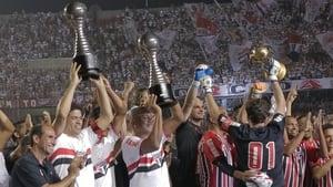 Onde a Moeda Cai em Pé: A História do São Paulo Futebol Clube (2018) CDA Online Cały Film Zalukaj