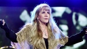 Stevie Nicks: Live In Concert The 24 Karat Gold Tour