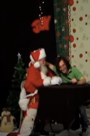 Christmas Special-Angela Trimbur