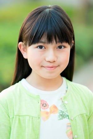 Momoka Ohno